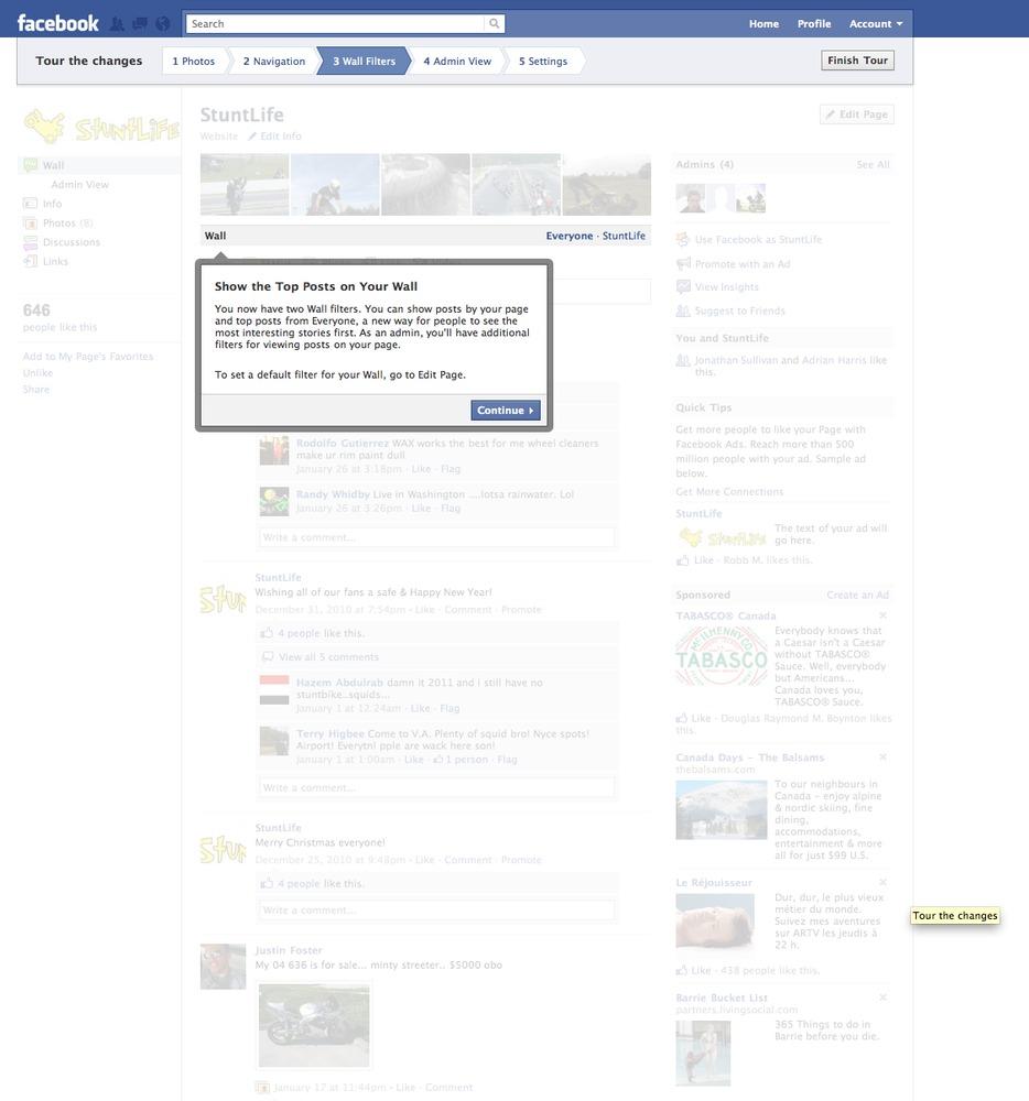 Screen_shot_2011-02-10_at_3