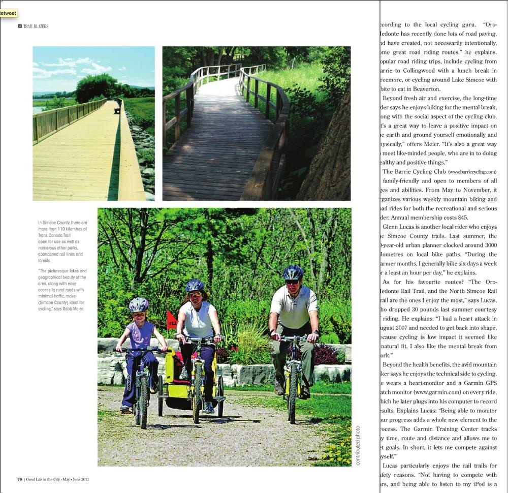 Screen_shot_2011-05-16_at_2