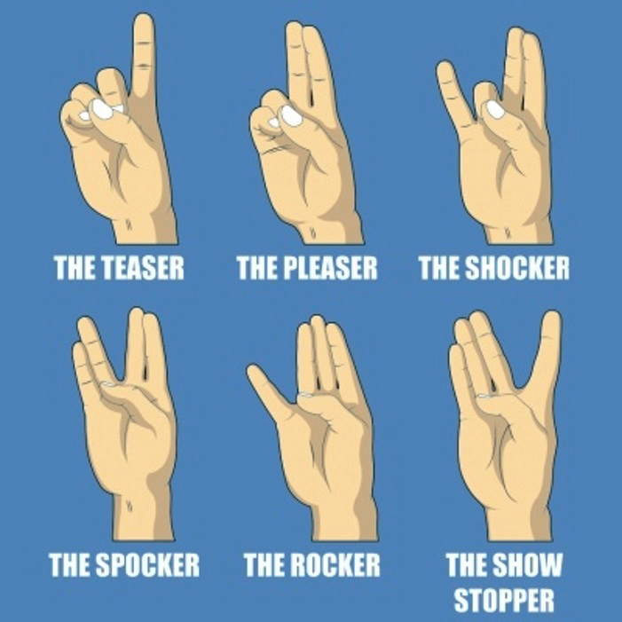 Theshocker-rocket-show-stopper